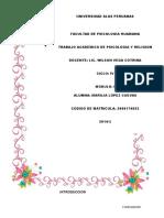 Ta-2014_2 Modulo i Psicología y Religión