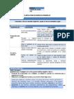 COM2 U2-SESION2.Docx Linguistica