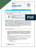 Actividad 2_CRS   Diego Vasconez.docx