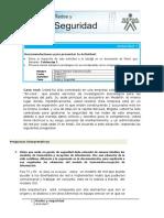 Actividad 1_crs_1 Diego Vasconez