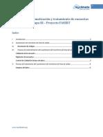 2. Manual de Sistematización de Encuestas Etapa III