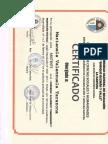 Certificado Universidad MaryIMG 20170408 0001 NEW