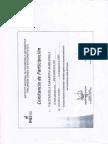 ece1IMG_20170408_0003_NEW.pdf