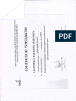 ece2IMG_20170408_0004_NEW.pdf