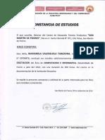 compIMG_20170408_0011_NEW.pdf