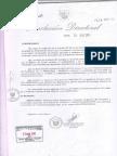 pronama2IMG_20170408_0013_NEW.pdf