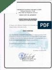 uniIMG_20170408_0008_NEW.pdf