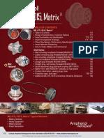 MS3456W16-11P_LC_.pdf