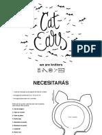 Cat-Ears-ES