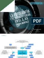 La fotografía y su impacto social