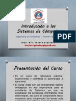 intro c1 pdf