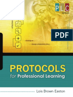 Protocols+for+Professional+Learning