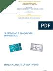 creatividad e innovacion empresarial.pdf