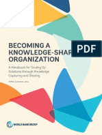 manual sharing knowledge.pdf