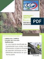3.-OBRAS-DE-CONCRETO-SIMPLECICLOPEO-copia.pptx