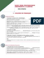 Certificação_bibliografia_clientes