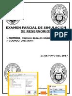 Parcial Simulacion.dat