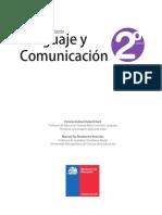 LYCSA16E2B.pdf