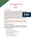 Manual PPL.pdf