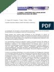 Correlacion_clinica_y_anatomica_de_la_evaluacion_neuropsicologica_en_ninos.pdf
