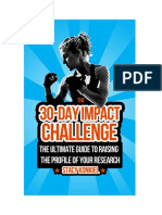 impact_challenge_ebook_links.pdf