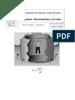 3c2b0c-mat-mc3b3dulo-movimiento-circular-2013.docx