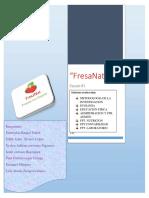 Trabajo de 3er Parcial Cmpleto PDF