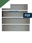 informacionecuador.com Matematicas v1 2016.pdf