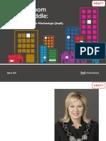 draft affordablehousingstrategy