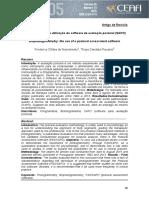 artigo03-36a51