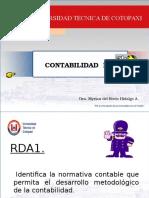 Conta Rda1