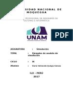 ejemplos de simulacion.docx