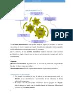 Ejemplos de Simulacion