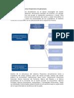 1. Estructura y Funcionamiento de Los Sistemas Controlados