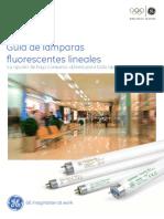 GUIA_DE_LAMPARAS_FLUORESCENTES.pdf