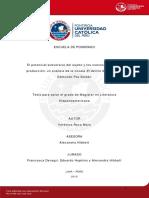 ROCA_MORA_VERONICA_POTENCIAL_SUBVERSIVO.pdf