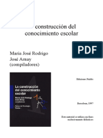 Lacasa- Construir conocimiento.pdf