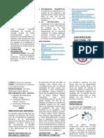 Mecánica Cuántica y Sus Aplicaciones