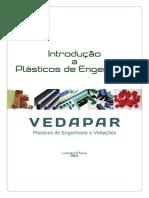 Apostila de Plásticos