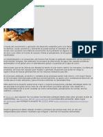 SOLUCIÓN VIABLE EN MANOS DE LAS EMPRESAS DESARROLLO SOSTENIBLE.docx