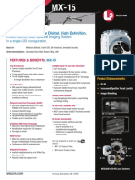 PDS-MX-15-63133K-July-2012.pdf
