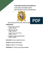 Sociologia-educacion (1) (Reparado)