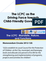 Module 2 - Session 2 (The LCPC as the Driving Force towards Child-Friendly Governance).pdf