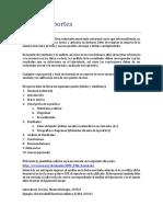 GuiaReportes2S2013.pdf