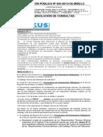 Absolución Consultas.pdf