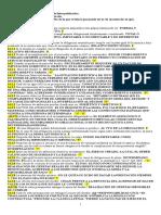 OBLIGACIONES-Preguntero-2do-parcial-1.doc