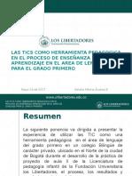 presentacion ponencia TIC.pptx