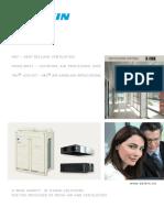 HRV_brochure.pdf