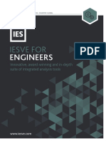 iesve-for-engineers.pdf