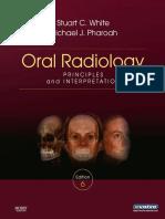 Seguridad Radiologica - White